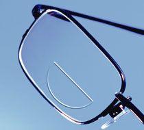 53bea2f828 Vista cansada-presbicia-Lentes bifocales Gafas bifocales
