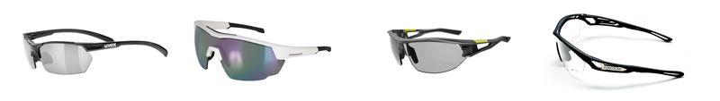 marcas de gafas de sol deportivas baratas