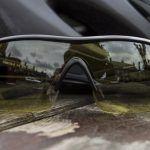 marcas de gafas de sol deportivas
